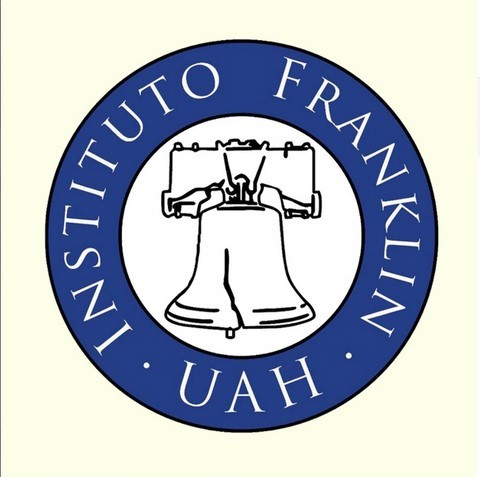 INSTITUTO FRANKLIN